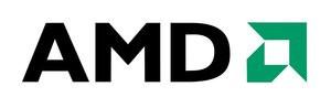 012C000005673252-photo-amd-logo.jpg