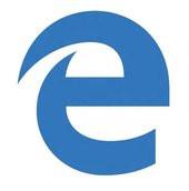 00AA000008021654-photo-microsoft-edge-logo-gb-sq.jpg