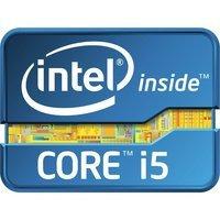00c8000005273512-photo-logo-core-i5.jpg