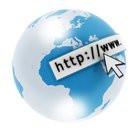 008C000004484830-photo-www-world-wide-web-internet-logo-sq-gb.jpg