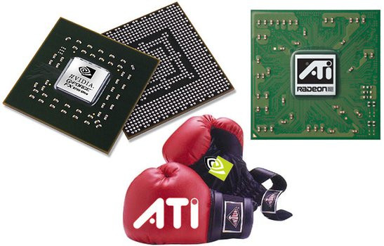 0000015E00073237-photo-ati-vs-nvidia-fight.jpg