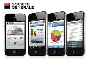 012C000008772302-photo-app-societe-generale.jpg