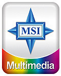 00054885-photo-logo-msi-multimedia.jpg