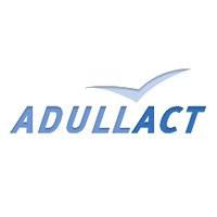 00FA000006608338-photo-adullact-logo.jpg