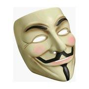 00B4000004939616-photo-masque-guy-fawkes.jpg