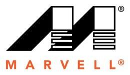 0104000005630774-photo-logo-marvell.jpg