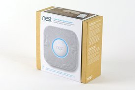 0113000007873903-photo-nest-protect1.jpg