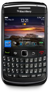 0000014003679336-photo-rim-blackberry-bold-9780.jpg