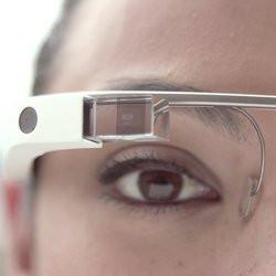 00FA000006010690-photo-logo-google-glass.jpg