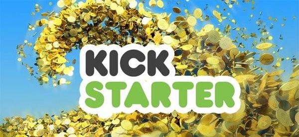 0258000008033152-photo-kickstarter.jpg