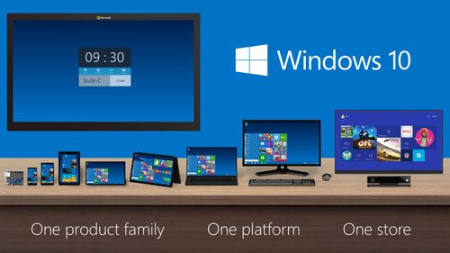01F4000007922617-photo-windows-10-one-platform.jpg