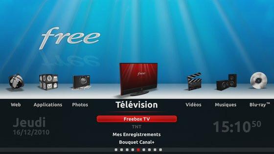 0230000008431052-photo-accueil-du-freebox-player-de-la-freebox-r-volution.jpg