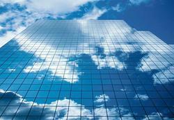 00FA000003724448-photo-cloud-mur.jpg