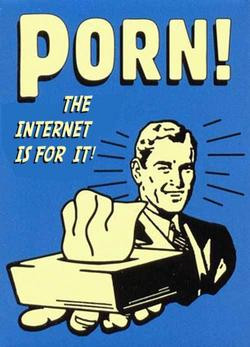 00FA000003589202-photo-internet-is-for-porn.jpg