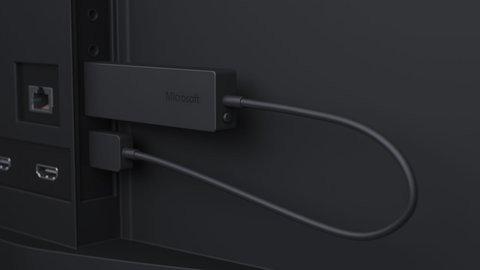 01e0000007638709-photo-microsoft-wireless-display-adapter.jpg