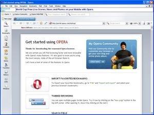 012c000000396789-photo-opera-7.jpg
