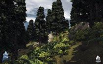00D2000001515994-photo-star-trek-online.jpg