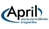 00fa000002458136-photo-logo-april.jpg