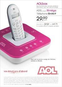 00C8000000146886-photo-aol-box-1.jpg