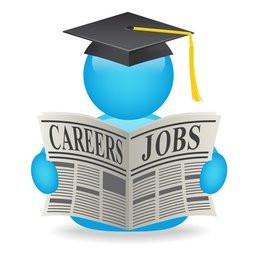 0104000006276868-photo-linkedin-job-logo.jpg