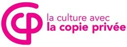 0104000003673224-photo-logo-la-culture-avec-la-copie-priv-e.jpg