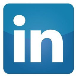 0104000005949060-photo-linkedin-logo.jpg