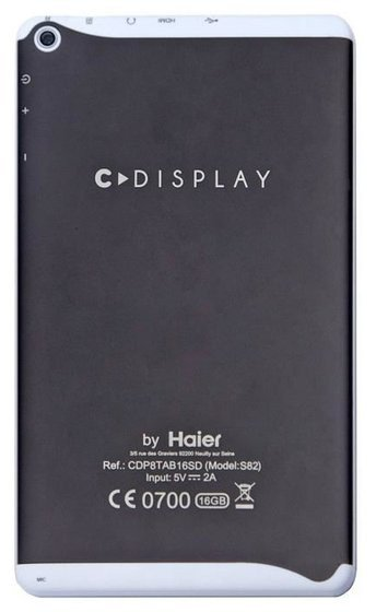 0000023008557608-photo-cdiscount-cdisplay.jpg
