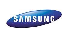 00DC000001651496-photo-samsung-logo.jpg