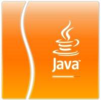 00C8000003764154-photo-logo-jdk.jpg