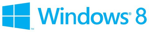 01E0000005370448-photo-logo-windows-8.jpg