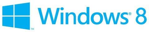 01e0000005370448-photo-logo-windows-8.jpg