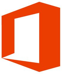 000000FA05307020-photo-logo-office-2013.jpg