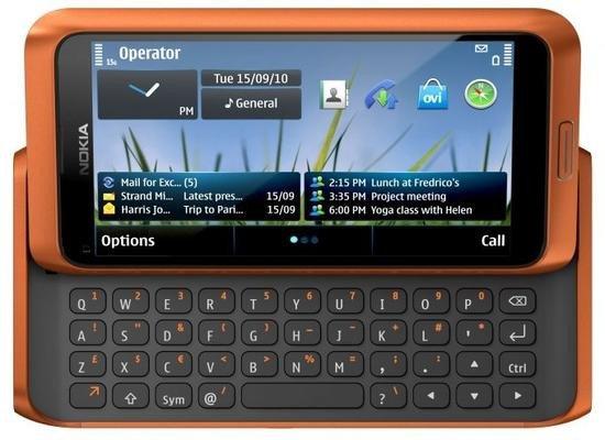 0226000004130212-photo-700-nokia-e7-orange.jpg