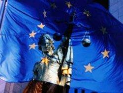 00fa000005296548-photo-cour-europ-enne-de-justice.jpg