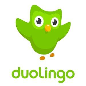 0190000008787620-photo-duolingo.jpg