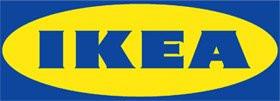 01F4000001528242-photo-logo-ikea.jpg