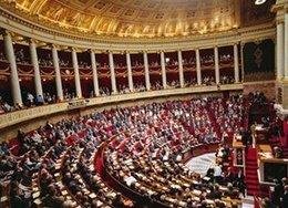 0104000000447382-photo-l-h-micycle-de-l-assembl-e-nationale.jpg
