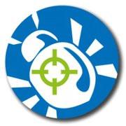 adwcleaner logo new
