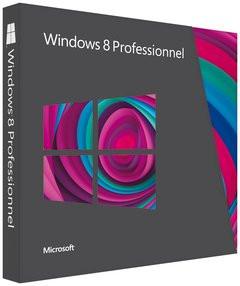 00F0000005461465-photo-boite-windows-8-professionnel.jpg