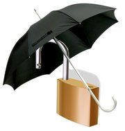 00B4000001976904-photo-cadenas-parapluie.jpg