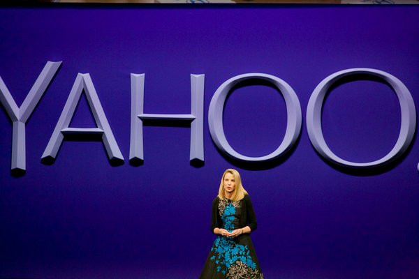 0258000008632140-photo-marissa-mayer-yahoo.jpg