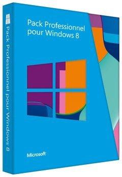 00f0000005461467-photo-boite-pack-professionnel-pour-windows-8.jpg