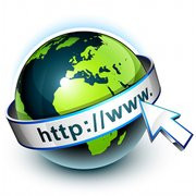 00B4000003504624-photo-smooth-gestures-google-chrome-logo-mikeklo.jpg