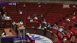 0104000006112494-photo-vote-loi-sur-l-enseignement-sup-rieur.jpg