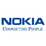 0096000000563132-photo-logo-nokia.jpg