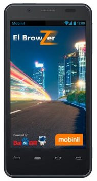 00BE000005654542-photo-orange-baidu-el-browzer.jpg