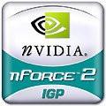 0078000000054434-photo-nforce-2-igp-logo.jpg