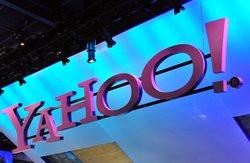 00FA000003895608-photo-logo-yahoo.jpg