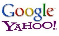 00FA000001590094-photo-google-yahoo-logos.jpg