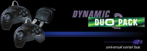01F4000000044039-photo-logo-dynamic-duopack-de-guillemot.jpg